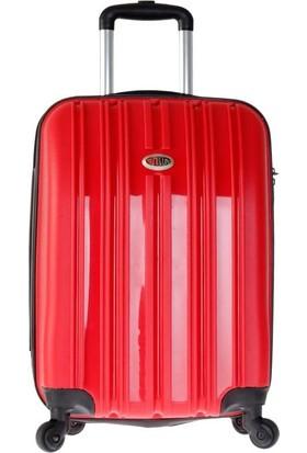 51f0dcd4752be TUTQN Bavullar Valizler ve Fiyatları - Hepsiburada.com
