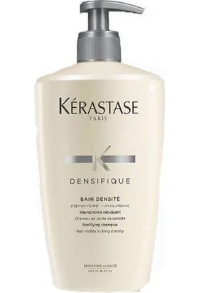 Kerastase Bain Densite 500Ml Saç Yoğunlaştırıcı Şampuan