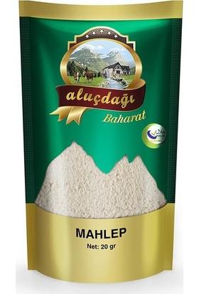 Aluçdağı Mahlep 20 gr