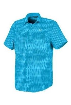 Ferrino Halifax Kısa Kollu Erkek Gömlek 110341