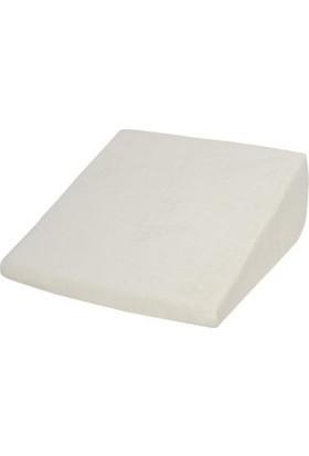 Viscoleff 50X70 Pamuk Yastık