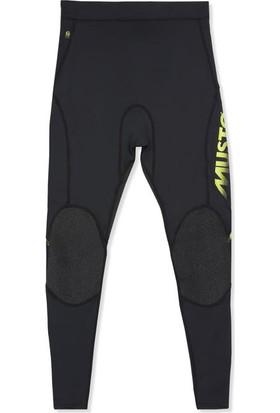 Musto Championship Deck Shield Licra Pantolon