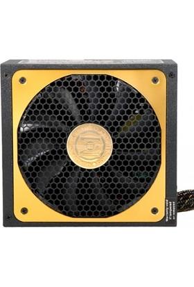 Micronics Performance II Hv 1000W 80+ Bronze PCI 6+2Pinx6 Sata x12 Ide x5 13 5cm Fan Aktif Pfc Dual Forward PSU