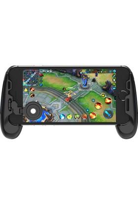 GameSir F1 Gamepad - Oyun Kontrolcüsü