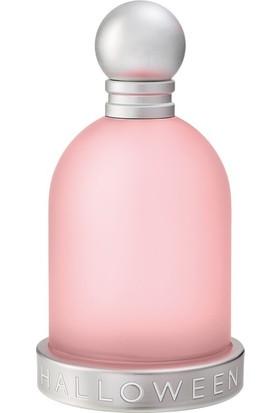 Halloween Magic EDT 100 ml Kadın Parfüm