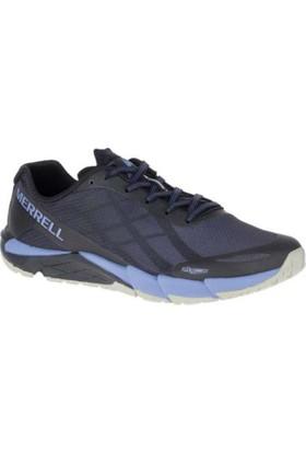 Merrell J09652 Bare Access Flex Kadın Ayakkabı