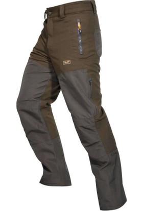 Hart Armotion Evo-T Pantolon