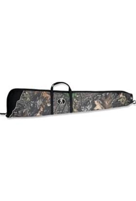Browning Tüfek Kılıfı1410371152