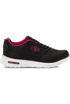 Four 874 Kadın Spor Ayakkabı