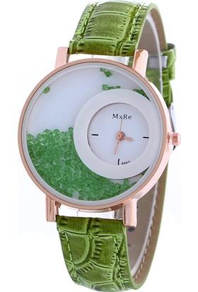Geneva Watch11-5159 Kadın Kol Saati
