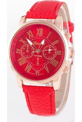 Geneva Watch25-1120 Kadın Kol Saati