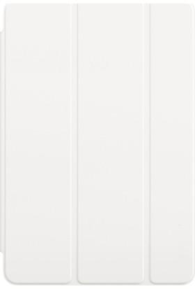 CresCent iPad Pro 12.9 Stiff Back Smart Case Tablet Kılıfı (A1584/A1652/A1670/A1671)