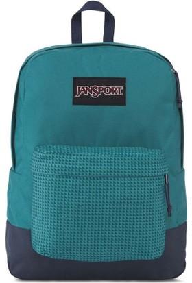 Jansport Black Label S.Break Bluecombo Js00T60G39B