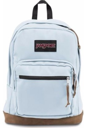 Jansport Right Pack Palest Blue ( Typ70Sh ) 2496