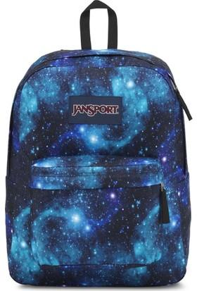 Jansport Superbreak Galaxy ( Js00T50131T )