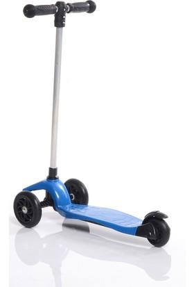 Lava Baby Scooter - Mavi