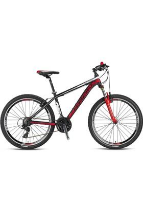 Kron XC150 27.5 Jant V-Frenli Dağ Bisikleti 2018 Model