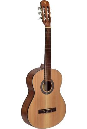 Valler Vg253 Na 3/4 Klasik Gitar