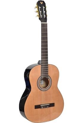 Valler Vg13 3/4 Klasik Gitar