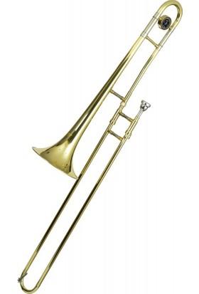 Valler Vtb220 Trombon