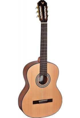 Valler Vg16Mt Klasik Gitar