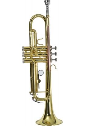 Valler Vtr180 Trompet