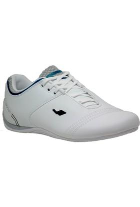 Lescon L-5548-001 Erkek Günlük Spor Ayakkabı