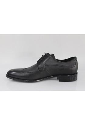 Libero 326 Erkek Deri Günlük Ayakkabı