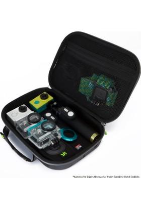 Xiaomi Yi Seyahat Çantası Travel Kit Case