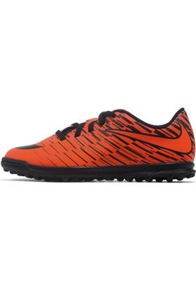 Nike Jr Bravatax Tf Çocuk Halısaha Ayakkabısı 844480-808