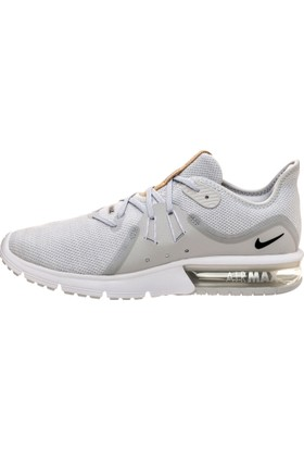 Nike Air Max Sequent 3 Erkek Koşu Ayakkabısı 921694-008