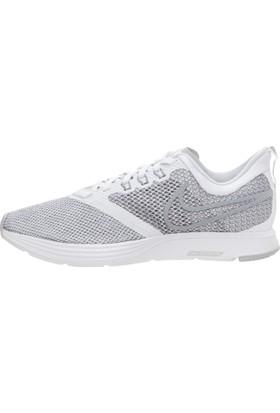 Nike Zoom Strike Kadın Koşu Ayakkabısı Aj0188-100