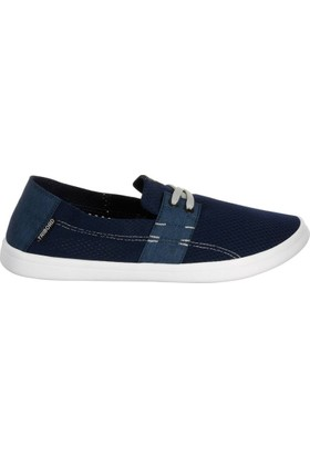 Tiribod Plaj Ayakkabısı