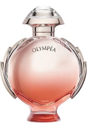 Paco Rabanne Olympea Aqua Edt 80 ml Kadın Parfüm
