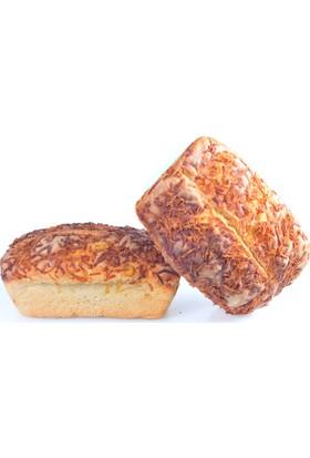 Doğal File Has Undan Patatesli Tava Ekmeği Ekşi Mayalı 1 kg