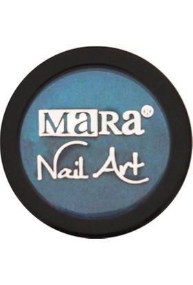 Mara Magic Rainbow Mirror Powder /Blue / Pink / Purple