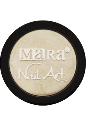 Mara Magic Mirror Powder -Chorme