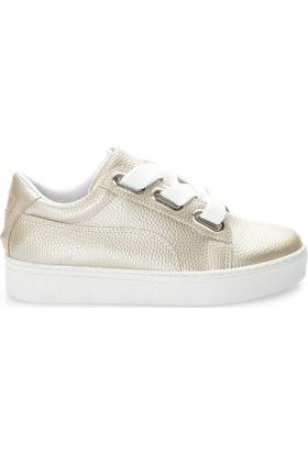 Bfg Moda 254-1810-280 Kadın Ayakkabı