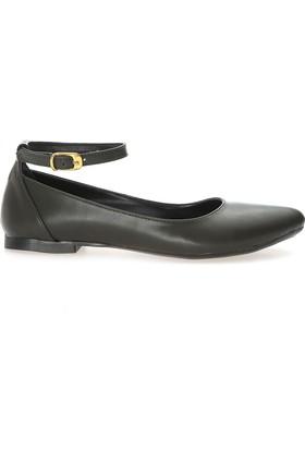 Bfg Moda 256-8-024 Kadın Ayakkabı