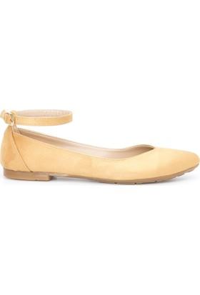 Bfg Moda 256-8-026 Kadın Ayakkabı