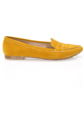 Bfg Moda 256-8-027 Kadın Ayakkabı