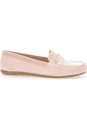 Bfg Moda 256-8-060 Kadın Ayakkabı
