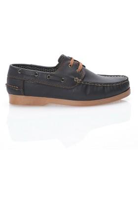 Bfg Moda 260-1810-9001 Erkek Ayakkabı