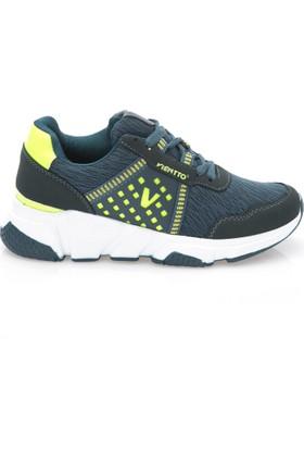 I'm Limited Edition 354-1810-302 Kadın Ayakkabı