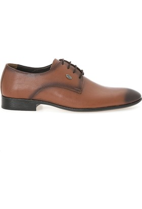 Hernasse 508-1845-506 Erkek Ayakkabı