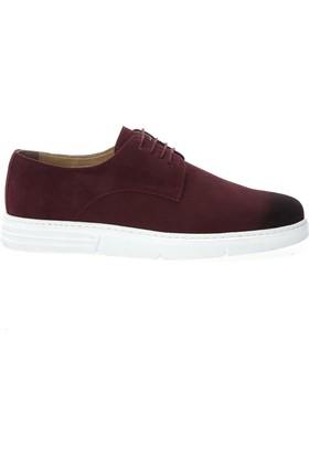 Hernasse 508-1845-509 Erkek Ayakkabı