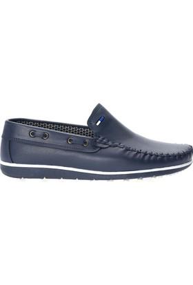 B.F.G Polo Style 559-6-AB794 Erkek Ayakkabı