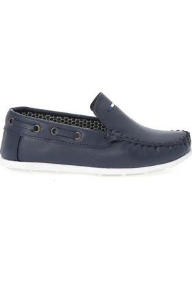 B.F.G Polo Style 559-8-AB971 Erkek Çocuk Ayakkabı