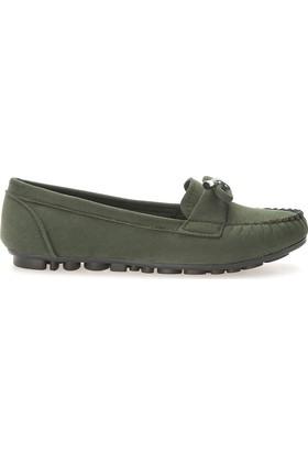 Y-London 569-8-012 Kadın Ayakkabı