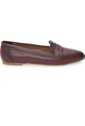 Y-London 569-8-031 Kadın Ayakkabı
